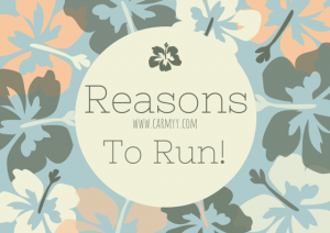 Reasons (1)