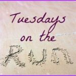 Tuesday on the Run – Race Etiquette/Pet Peeves
