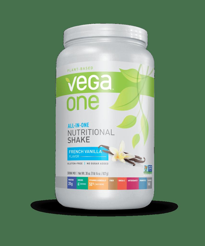 US_Vega_NutritionalShake_LargeTub_FrVanilla