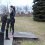 Building a Better Runner / Gym Free Workout: Vol 3