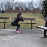 Building a Better Runner / Gym Free Workout: Vol 2