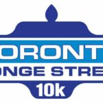 Thoughts on TYS10K