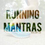 running mantras www.carmyy.com