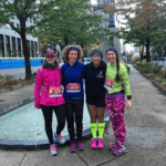 Tuesday on the Run: The Best Part About Running….