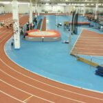 The 6 Best Indoor Running Tracks in Toronto