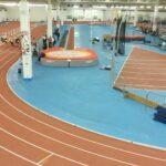 The 6 Best Indoor Running Tracks in Toronto