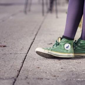 7 Secret Walking Spots in Toronto