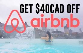 www.airbnb.ca/c/carmend629