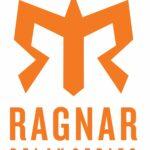 I'm Running a Ragnar!