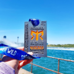 RACE REPORT: Ragnar Relay Niagara May 19-21