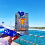 RACE REPORT: Niagara Ragnar Relay May 19-21