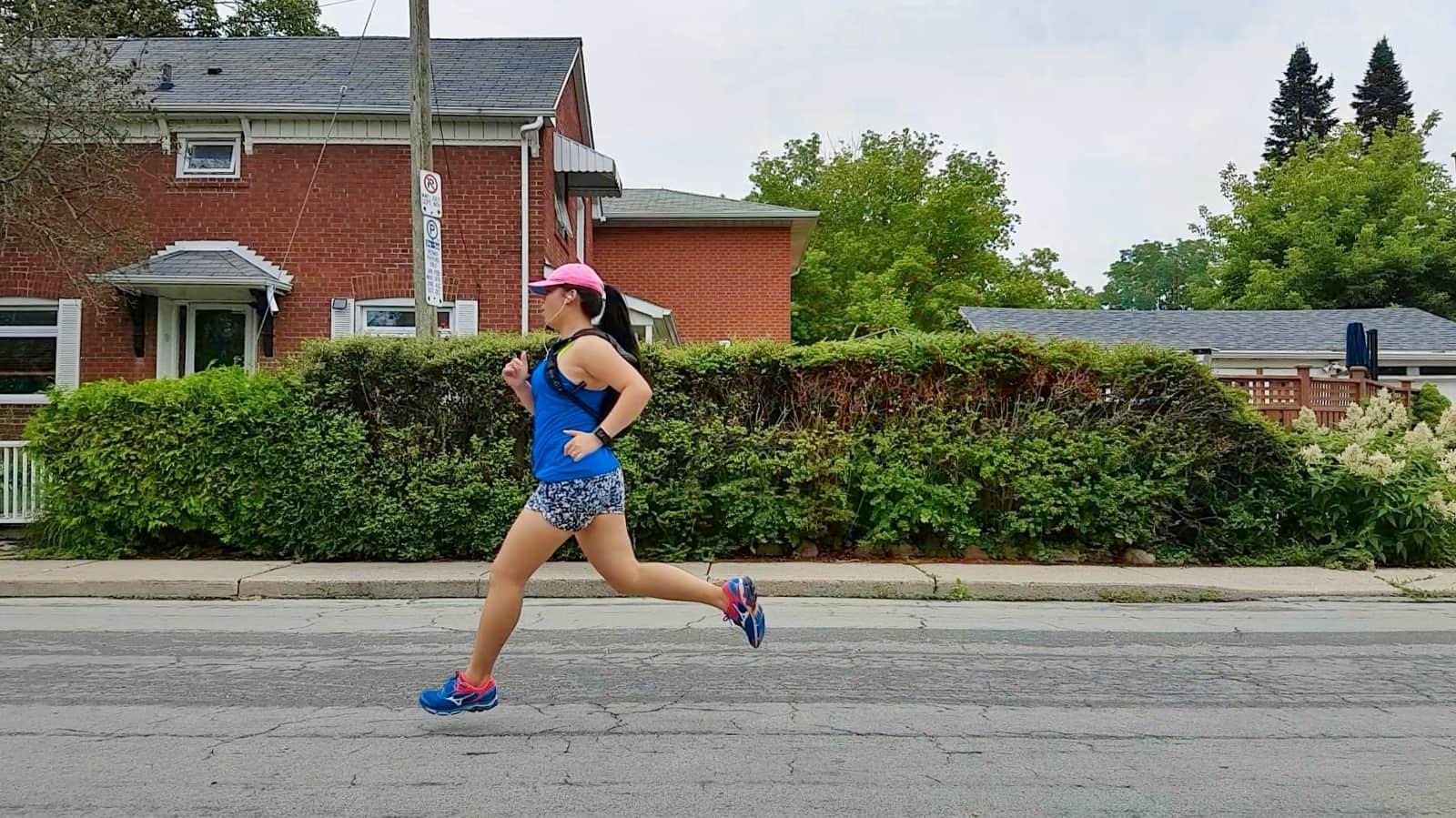 run all day backpack lululemon