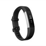 First Impressions: Fitbit Alta HR