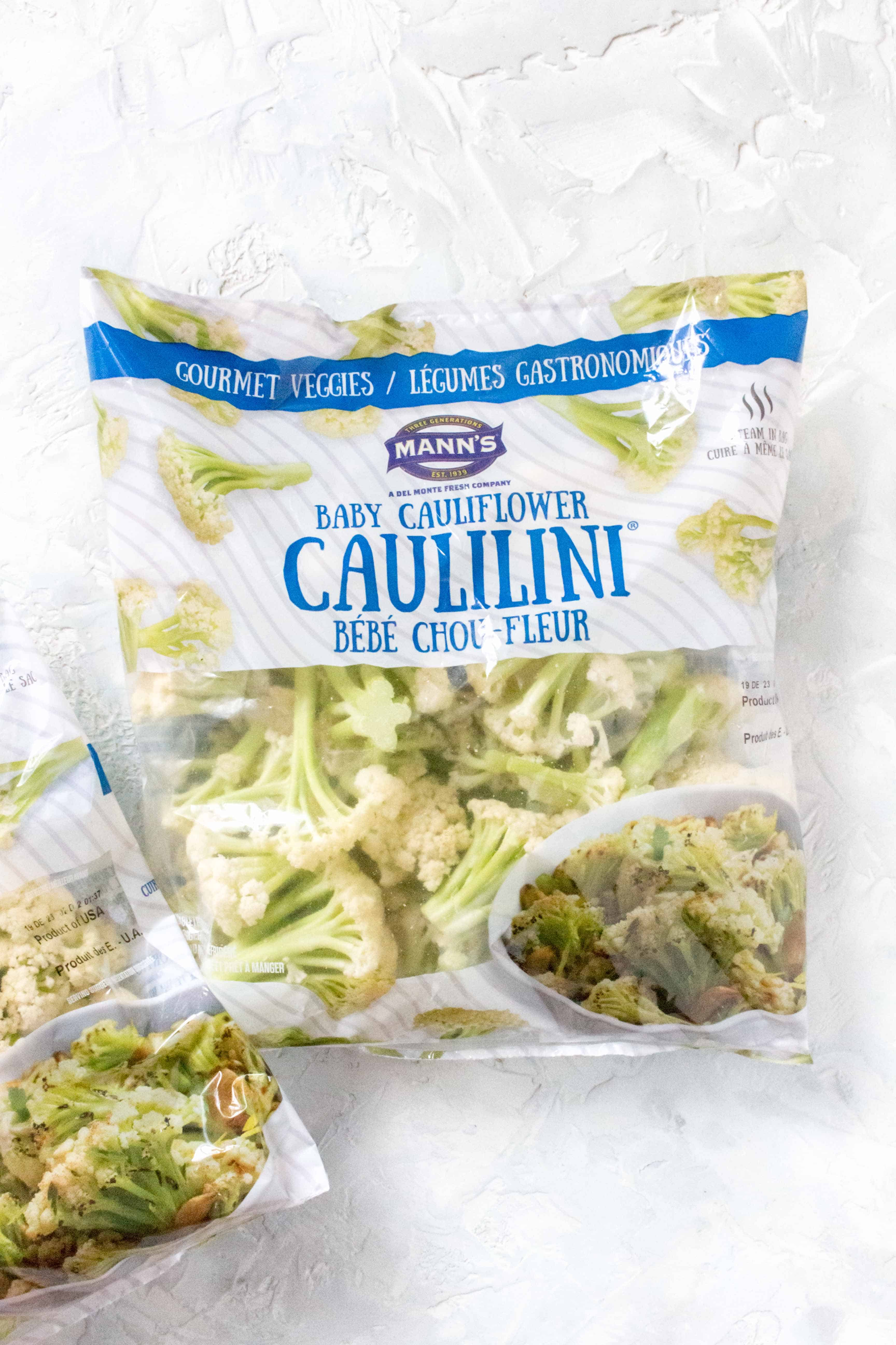 What is Caulilini?
